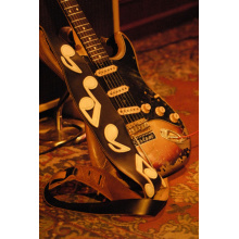 stevie-ray-vaughan-stratocaster-number_1
