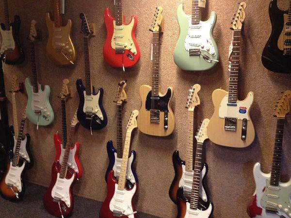 gitaar-gallery-10D5FA3D63-EF1B-AB01-0F4B-09A399A4C7AF.jpg