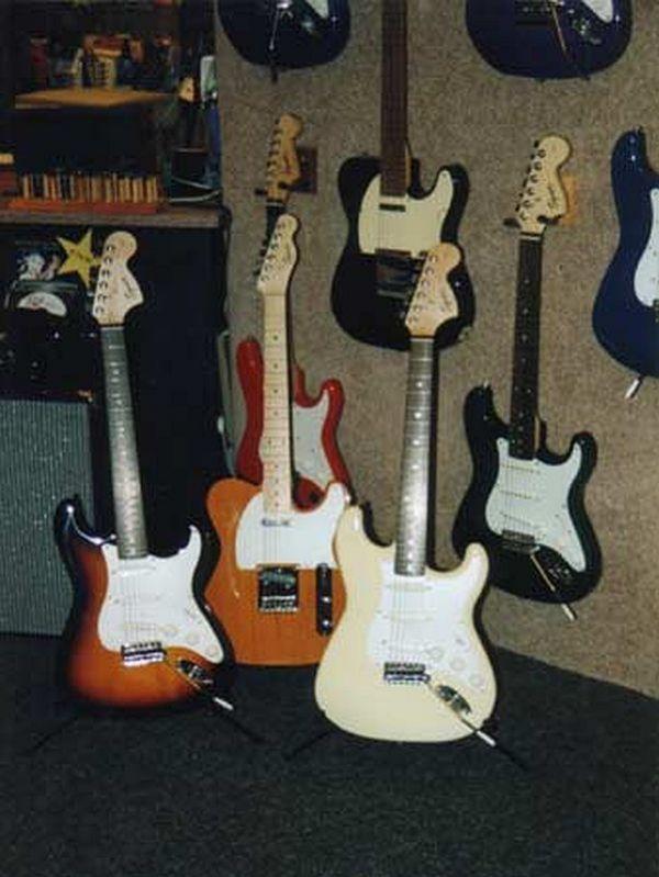 gitaar-gallery-15C54E316-C786-E389-4D7B-4CE714688B6F.jpg