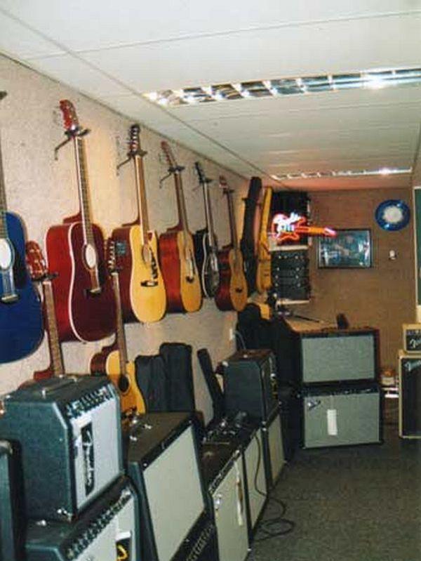 gitaar-gallery-2D48B4D3B-C5E0-C8D0-03AD-6CC5FDE43FC7.jpg