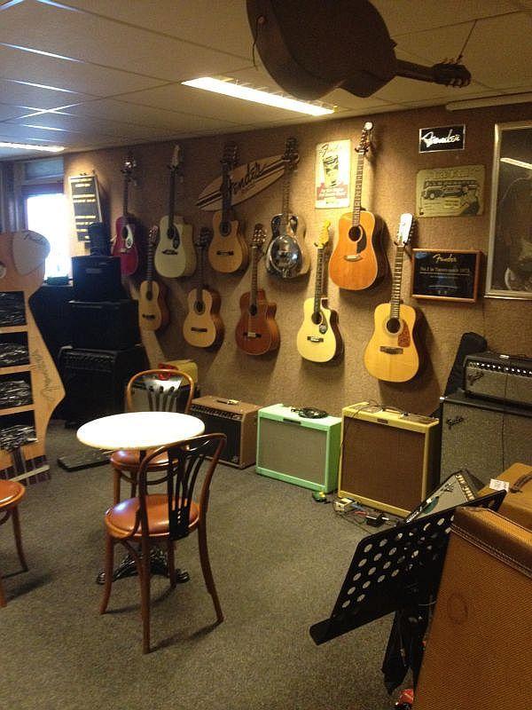 gitaar-gallery-48E9B63DE-BB5D-C482-01FF-096247C16D5F.jpg