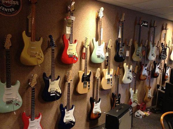 gitaar-gallery-5752595E6-BDEA-8EDA-9BD0-5F310DC54AD0.jpg
