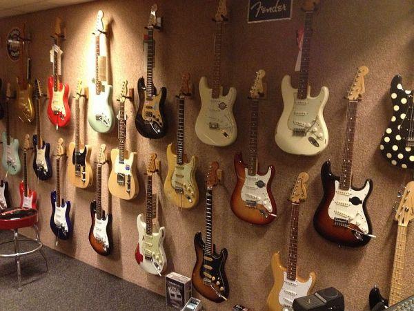 gitaar-gallery-732C29FAA-BC12-8615-E6DC-1011D58A210F.jpg