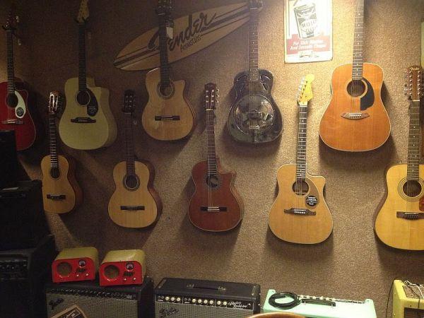 gitaar-gallery-879CB531E-935C-C3C0-31C3-5F2182298A41.jpg