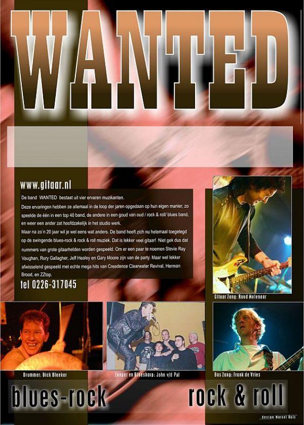 wanted-posterC3F1E091-B534-CC14-3012-B96396861D4D.jpg